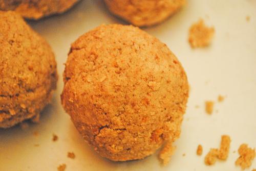 Cake balls-3